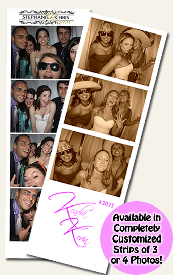 nj-photo-booth-rental-strip-options