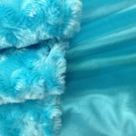 nj-photo-booth-curtains-plush-teal