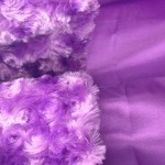 nj-photo-booth-curtains-plush-purple