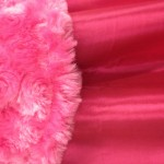 nj-photo-booth-curtains-plush-red