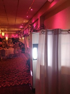 photo-booth-nj-rental