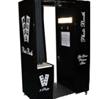 arcade-style-photo-booth