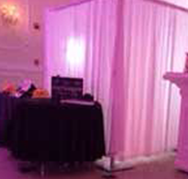 photobooth-photo-lounge