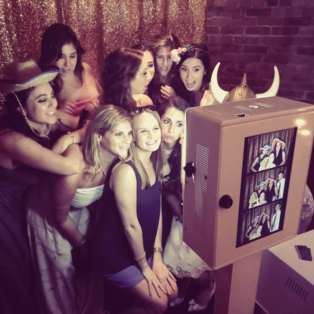 photo-booth-natirar-nj